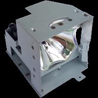 SANYO PLC-5500A Лампа с модулем