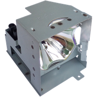 SANYO PLC-5505N Лампа с модулем