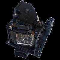 SANYO PLC-DWL2500 Лампа с модулем