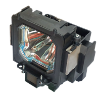SANYO PLC-ET30 Лампа с модулем