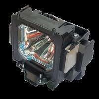 SANYO PLC-ET30L Лампа с модулем