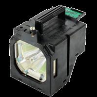 SANYO PLC-HF15000L Лампа с модулем