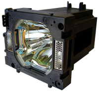 SANYO PLC-HP7000L Лампа с модулем