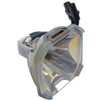 SANYO PLC-SC10 Лампа без модуля