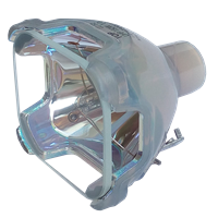 SANYO PLC-SL20A Лампа без модуля