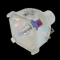 SANYO PLC-SW30C Лампа без модуля