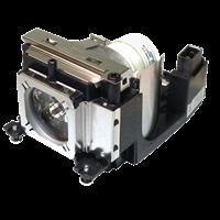 SANYO PLC-WL2503A Лампа с модулем