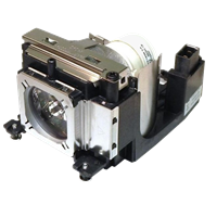 SANYO PLC-WL2503C Лампа с модулем