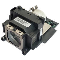 SANYO PLC-WU3001 Лампа с модулем