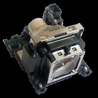 SANYO PLC-WXU300K Лампа с модулем