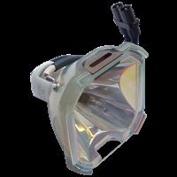 SANYO PLC-XC10S Лампа без модуля