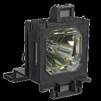 SANYO PLC-XC55A Лампа с модулем