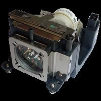 SANYO PLC-XE34 Лампа с модулем