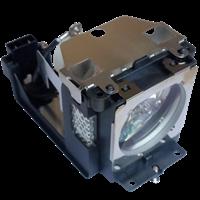 SANYO PLC-XE50A Лампа с модулем