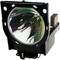SANYO PLC-XF21E Лампа с модулем