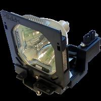 SANYO PLC-XF35 Лампа с модулем