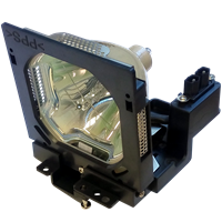 SANYO PLC-XF35NL Лампа с модулем