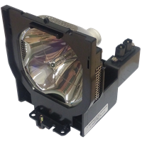 SANYO PLC-XF40 Лампа с модулем