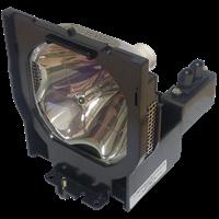SANYO PLC-XF41 Лампа с модулем