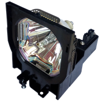 SANYO PLC-XF46 Лампа с модулем