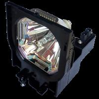 SANYO PLC-XF46E Лампа с модулем