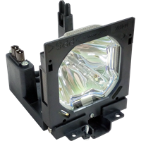 SANYO PLC-XF60A Лампа с модулем