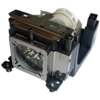 SANYO PLC-XK2600 Лампа с модулем