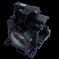 SANYO PLC-XM1000C Лампа с модулем