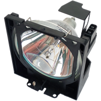 SANYO PLC-XP07E Лампа с модулем