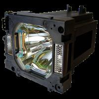 SANYO PLC-XP100 Лампа с модулем