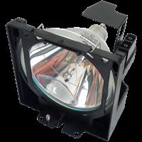SANYO PLC-XP10BA Лампа с модулем