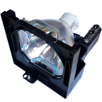 SANYO PLC-XP30 Лампа с модулем