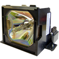 SANYO PLC-XP41 Лампа с модулем