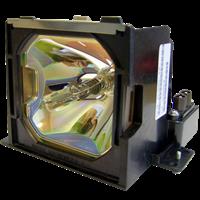 SANYO PLC-XP41E Лампа с модулем