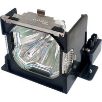 SANYO PLC-XP45L Лампа с модулем