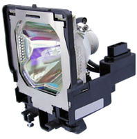 SANYO PLC-XP47 Лампа с модулем