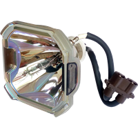 SANYO PLC-XP51 Лампа без модуля