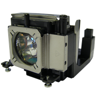SANYO PLC-XR251 Лампа с модулем