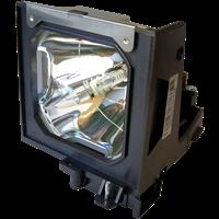 SANYO PLC-XT11 Лампа с модулем