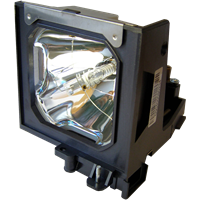 SANYO PLC-XT3200 Лампа с модулем