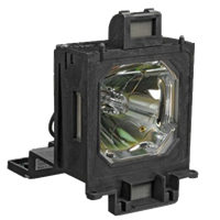 SANYO PLC-XTC50 Лампа с модулем