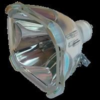 SANYO PLC-XU07E Лампа без модуля