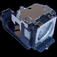 SANYO PLC-XU100 Лампа с модулем