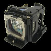 SANYO PLC-XU2010C Лампа с модулем