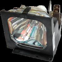 SANYO PLC-XU20E Лампа с модулем