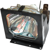 SANYO PLC-XU21E Лампа с модулем
