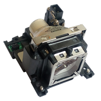 SANYO PLC-XU301 Лампа с модулем
