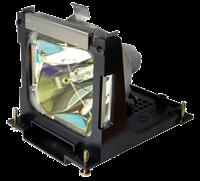 SANYO PLC-XU37 Лампа с модулем