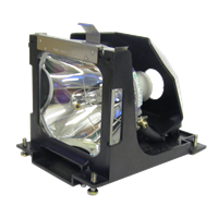 SANYO PLC-XU40 Лампа с модулем