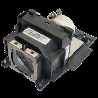 SANYO PLC-XU4010C Лампа с модулем
